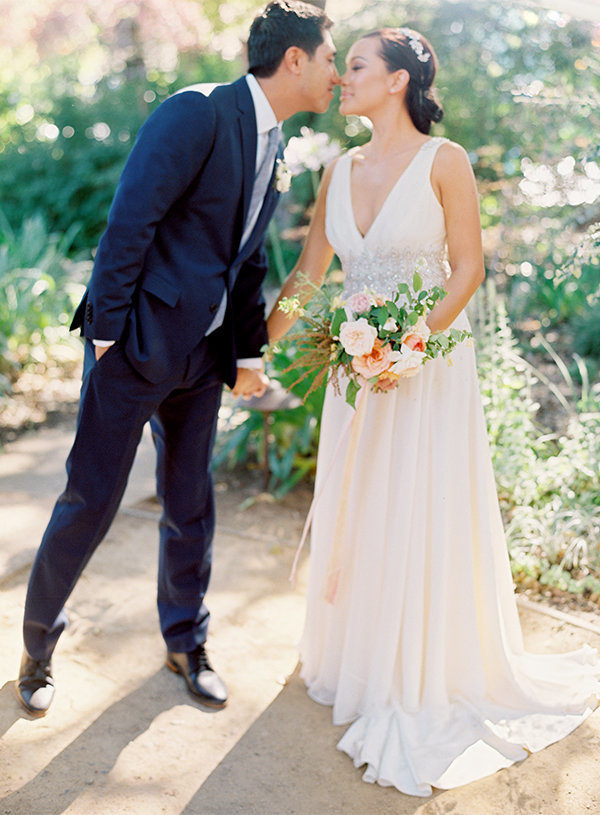California Film Wedding Photographer 01
