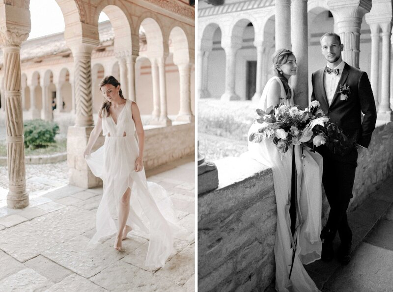 060_Italy_Destination_Wedding_Photographer (1 von 1)-75_Italy_Destination_Wedding_Photographer_Flora_And_Grace (1 von 1)-51_Photographer_luxury_Rosae_italy_Wedding_locanda_Rosa_Fine_Art