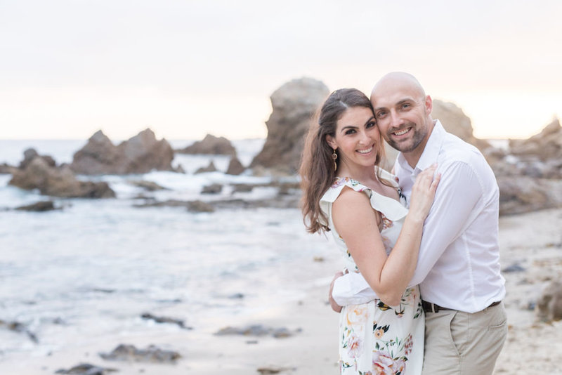 Megan+George-coronadelmarbeach-orangecounty-engagementsession-0055