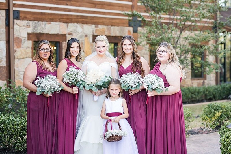 Springs-Event-Venue-Fort-Worth-Wedding-Moni-Lynn-Images_0013