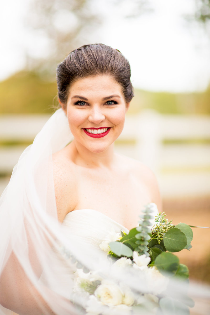 Holcombe Wedding-Bridal Portraits-0058
