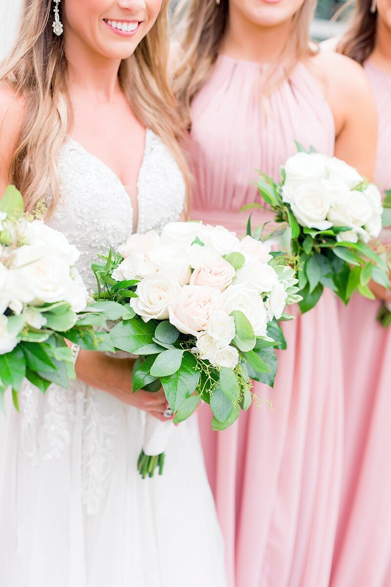 Greenville-NC-Blush-Wedding21