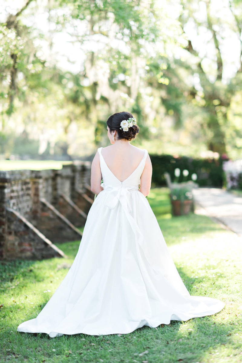 alexa-middleton-place-bridals-portraits-charleston-12