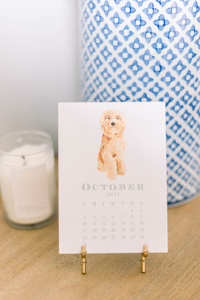 goldendoodle-calendar-2021-The-Welcoming-District