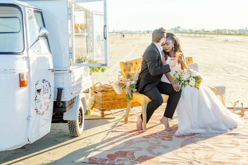 AFP_Galveston_Elopement-74