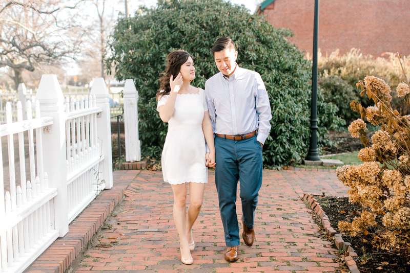 fine art wedding photographer new hampshire nh maine vermont new england boston light and airy Esra Y Photography-1-84