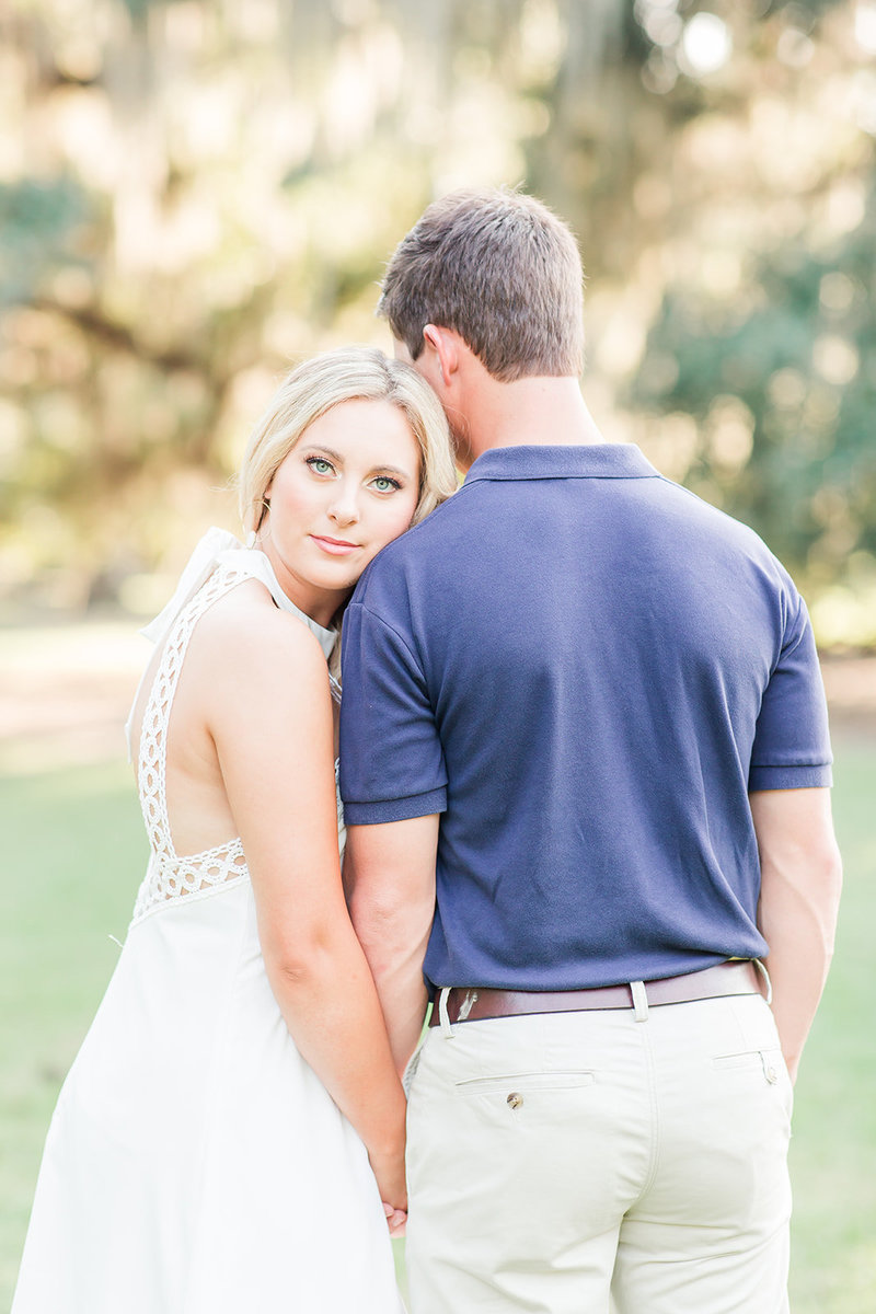 Fontainebleau-State-Park-Engagement-Session-Louisiana_19