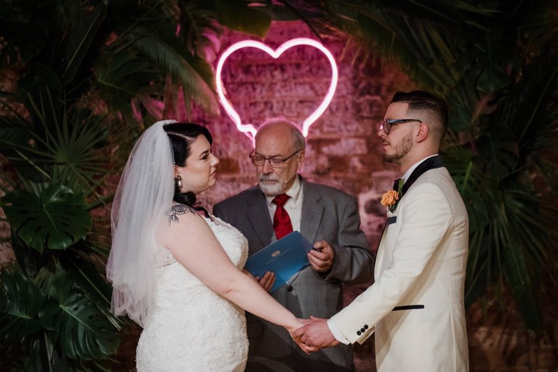 rhinegeist-neon-pink-tropical-wedding-110