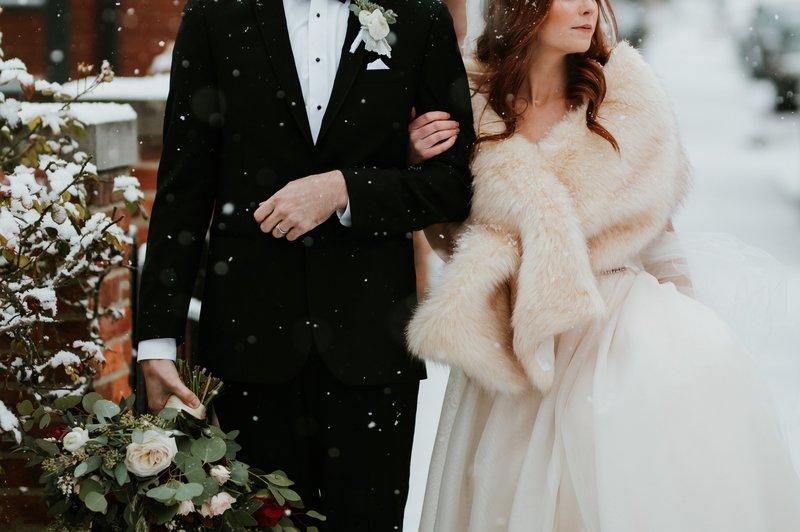 winter-wedding-columbus-ohio-107