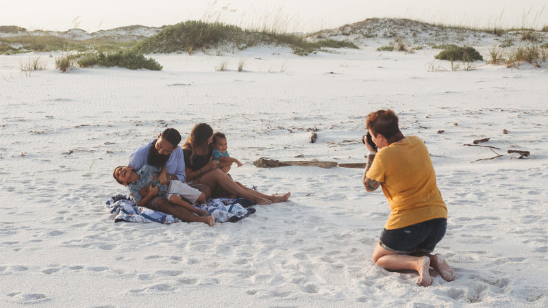 Navarre-Beach-Family-Photographer