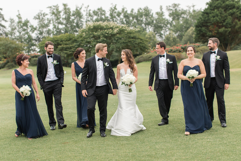 signature-at-west-neck-wedding-kelley-stinson-photography0023