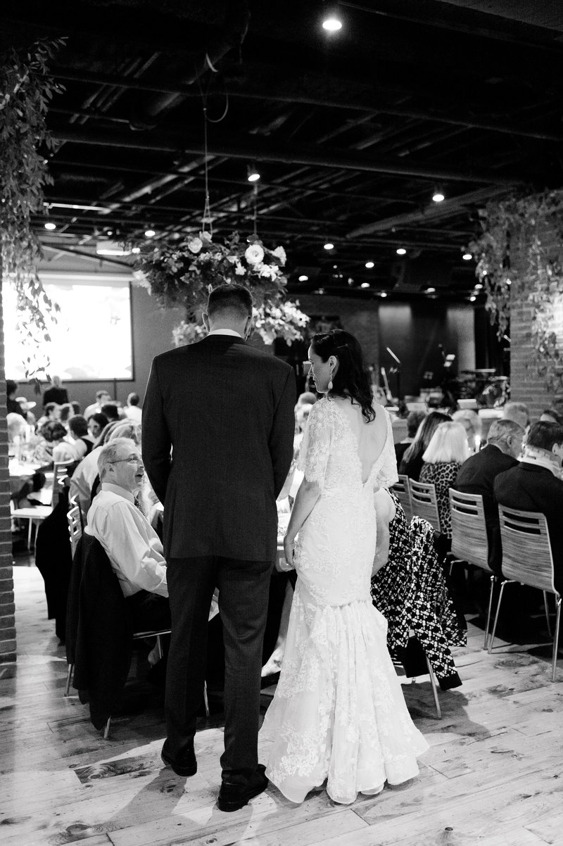 reception-roach-sarah-street-photography-244