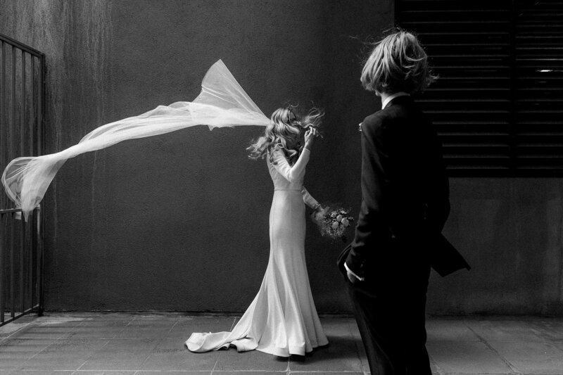 Melbourne_Wedding_Photographer_Briars_Atlas_4719