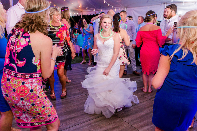 Wedding-Reception-Dancing-Walnut-Way-Farm-Louisville-Kentucky-Photo-By-Uniquely-His-Photography044.jpg