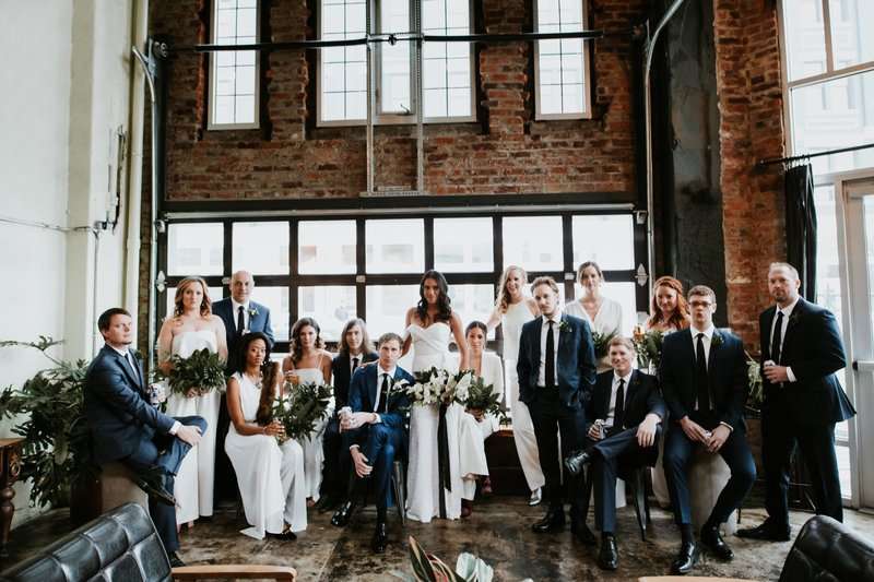 the-transept-otr-winter-wedding-91