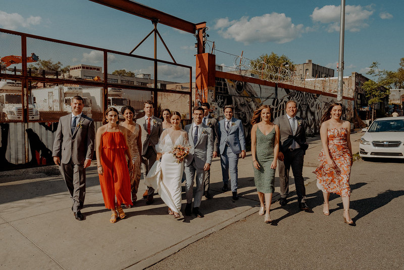 Chellise_Michael_Photography_Robertas_Brooklyn_Wedding_Photographer-373