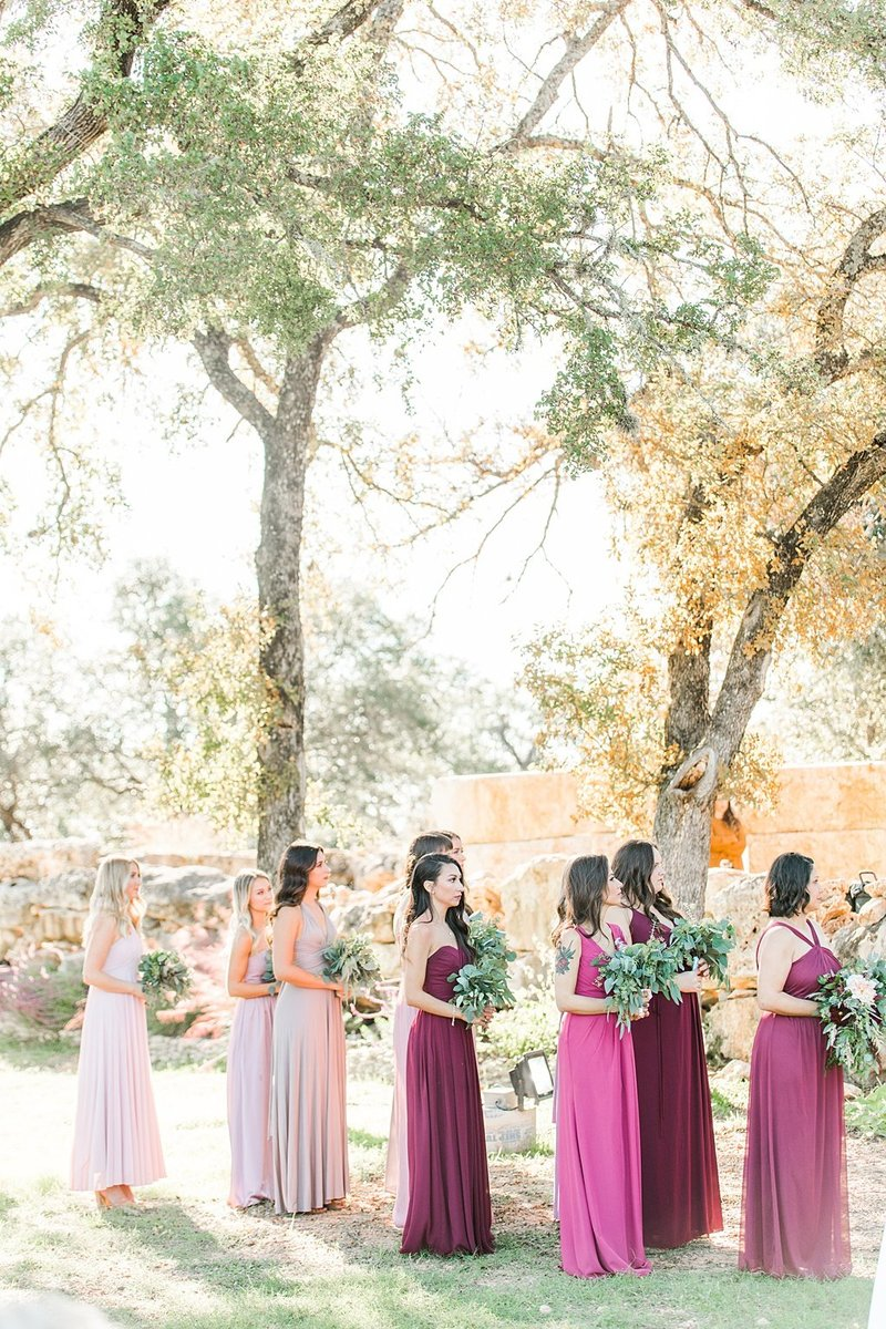 Eagle Dancer Ranch in Boerne Texas Wedding Venue photos by Allison Jeffers Photography_0041