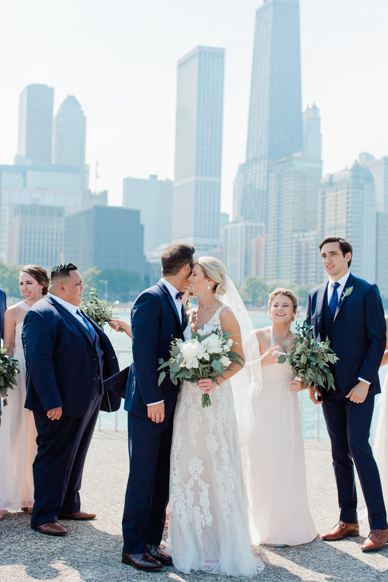 chicago-tribune-tower-wedding-nicole-jason-369