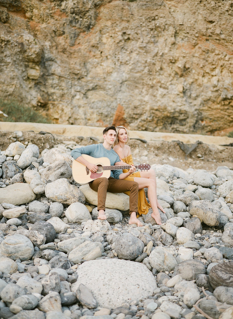 Terranea-Resort-Engagement-Molly-McCook-John-Film-29