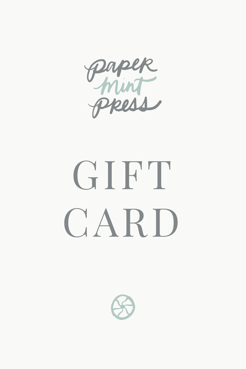Paper_Mint_Press_Gift_Card