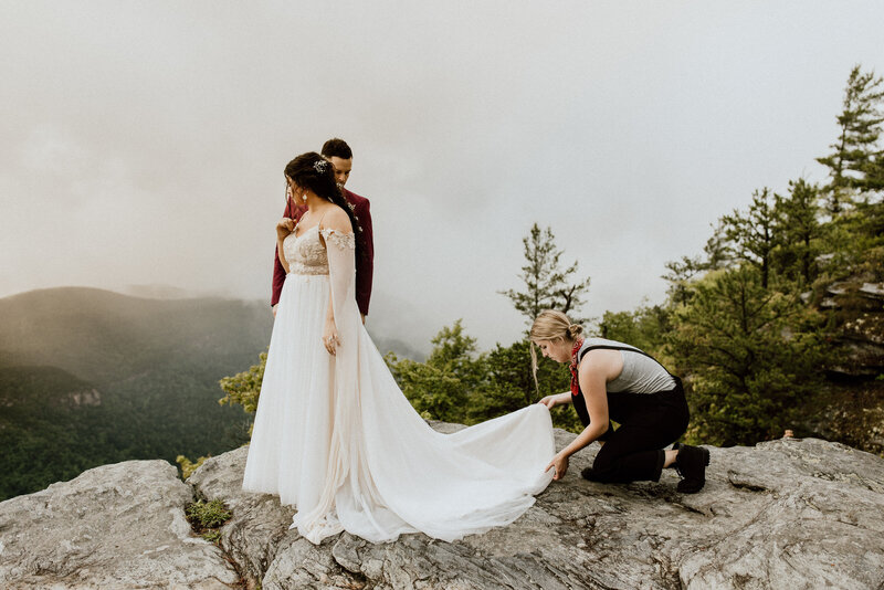 Copy of wildy-in-love-mountain-top-elopement-north-carolina-elopment-daci-gowns-elopement-cliff-side-wedding-emily-battles-photography-17