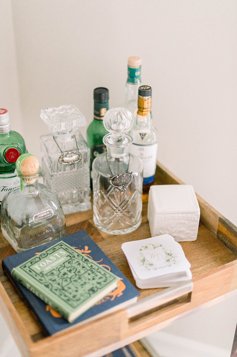 bar-cart-coasters-The-Welcoming-District