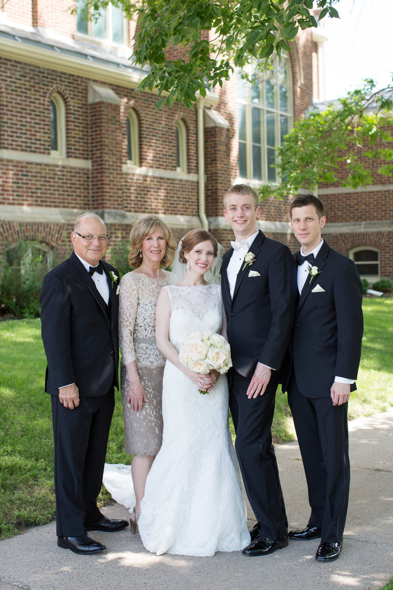 Rachel _ Mike Wedding -0343