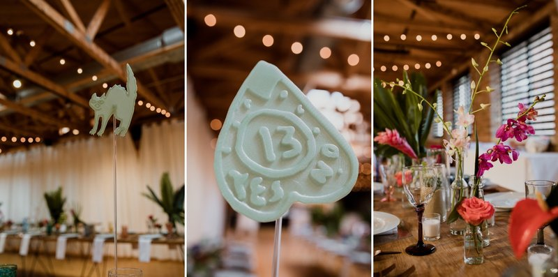 rhinegeist-neon-pink-tropical-wedding-135