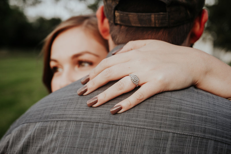 Tara Comire | Engagement Session (49 of 51)