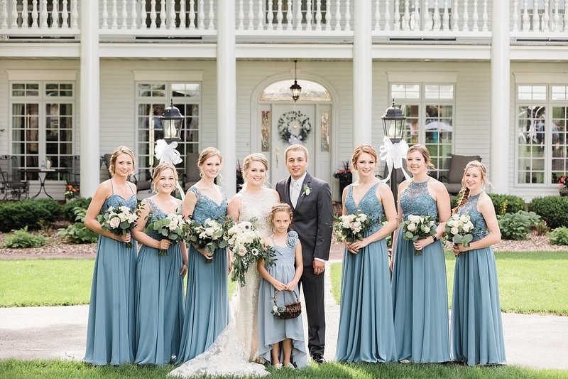 30-Southern-Inspired-Backyard-Estate-Wedding-James-Stokes-Photography