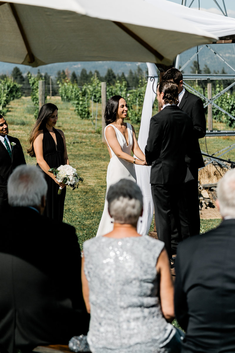 alycia-lovell-photography-alix-rick-trezzi-farm-winery-wedding-30