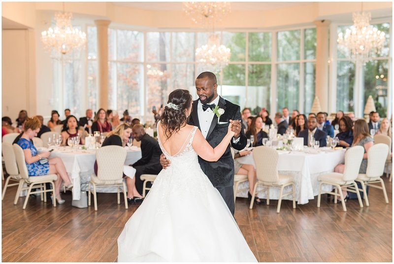 ashston-gardens-atlanta-new-years-eve-wedding-laura-barnes-photo-georgia-048
