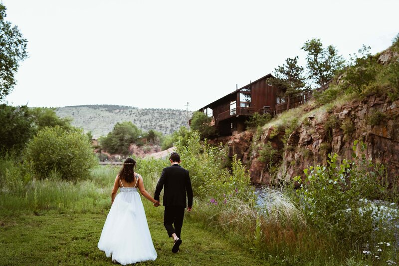 morgan-dalton-riverbend-wedding-photographer-colorado-images--7 (1)