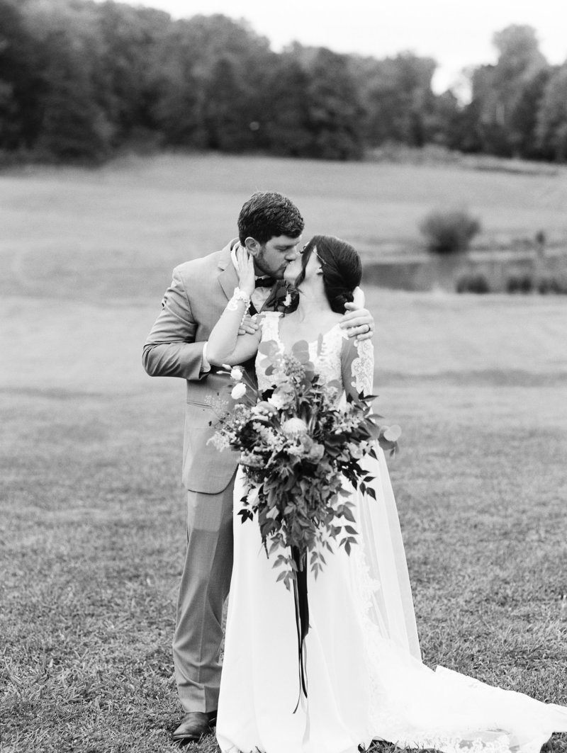 Rachel-Carter-Photography-Alabama-Tennessee-Fine-Art-Film-Wedding-Photographer-190