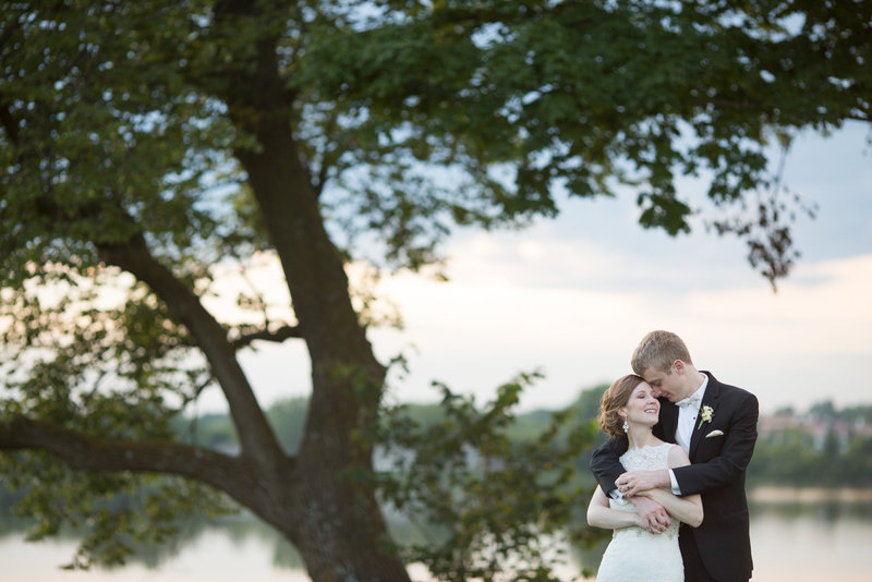 Rachel _ Mike Wedding -0891