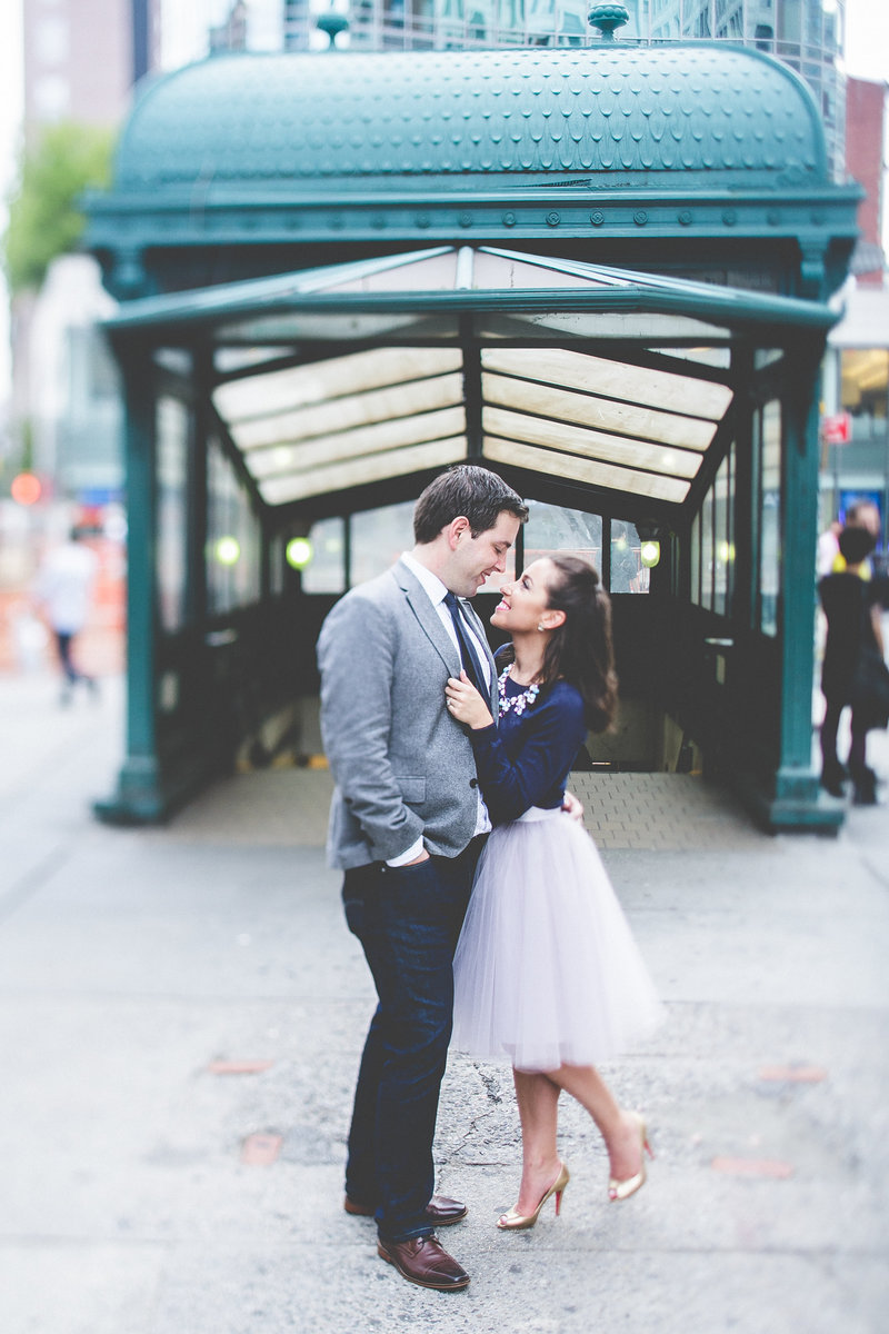 new_york_city_engagement_wedding_photography_luxury_julian_ribinik_001