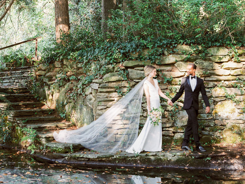 www.hannahforsberg.com-atlanta-wedding-photographer-dunaway-gardens-75