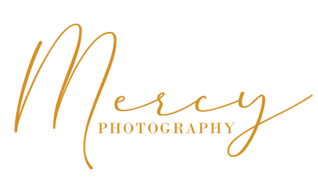 Photography logo FINAL website cropped