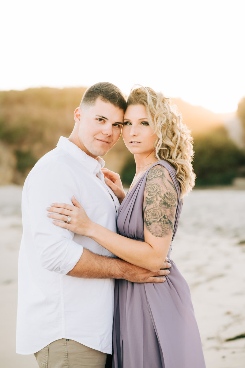 Mississippi-pearl-photography-leo-carrillo-engagement-session-malibu-california-sunset-fall-photographer-328-Edit