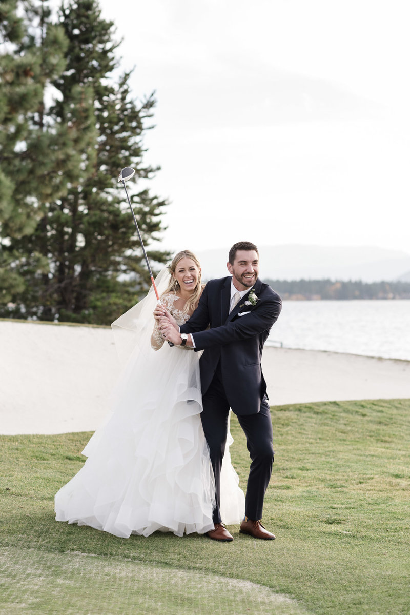 Edgewood-Tahoe-Wedding-by-Lake-Tahoe-Wedding-Photographer-Kirsten-Bullard172