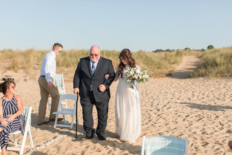 first-landing-state-park-wedding-kelley-stinson-photography-0027