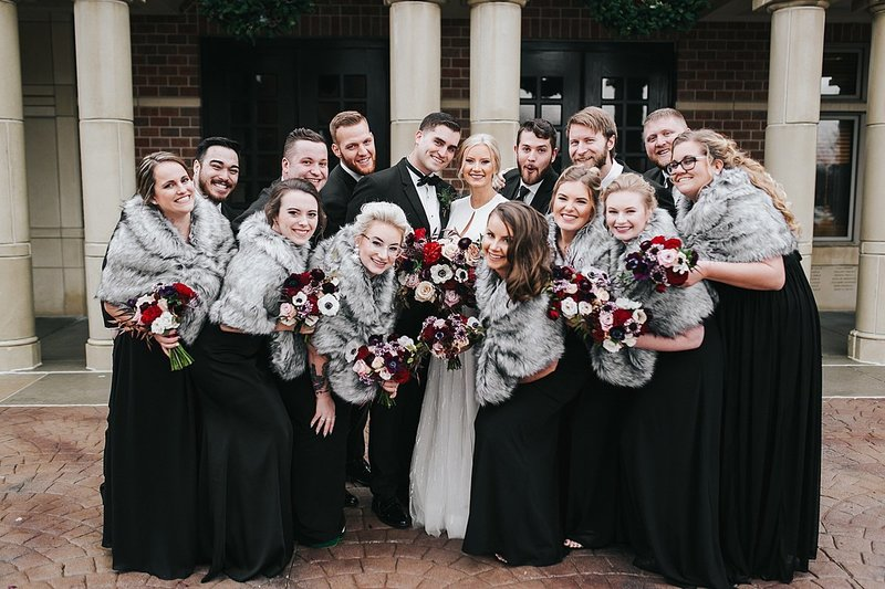 Dark-and-moody-winter-burgundy-and-wine-colored-wedding-at-the-omaha-barn-by-Omaha-Nebraska-Florist-and-Wedding-Planner-Lindsay-Elizabeth-Events_0100