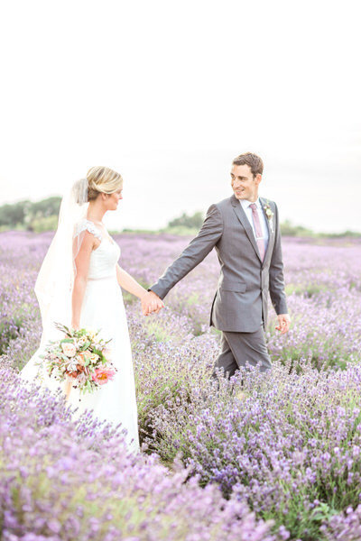 Mayfield Lavender field Wedding_Gyan Gurung Photography-119