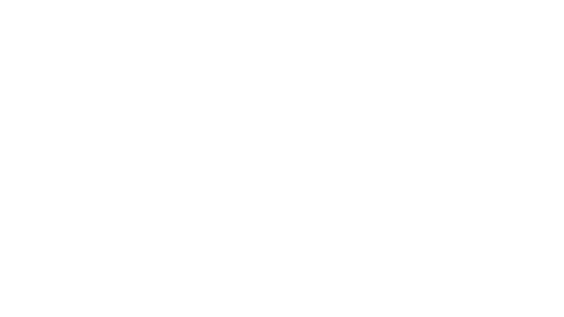 Robin Meerman, Rock Your Confidence, Website