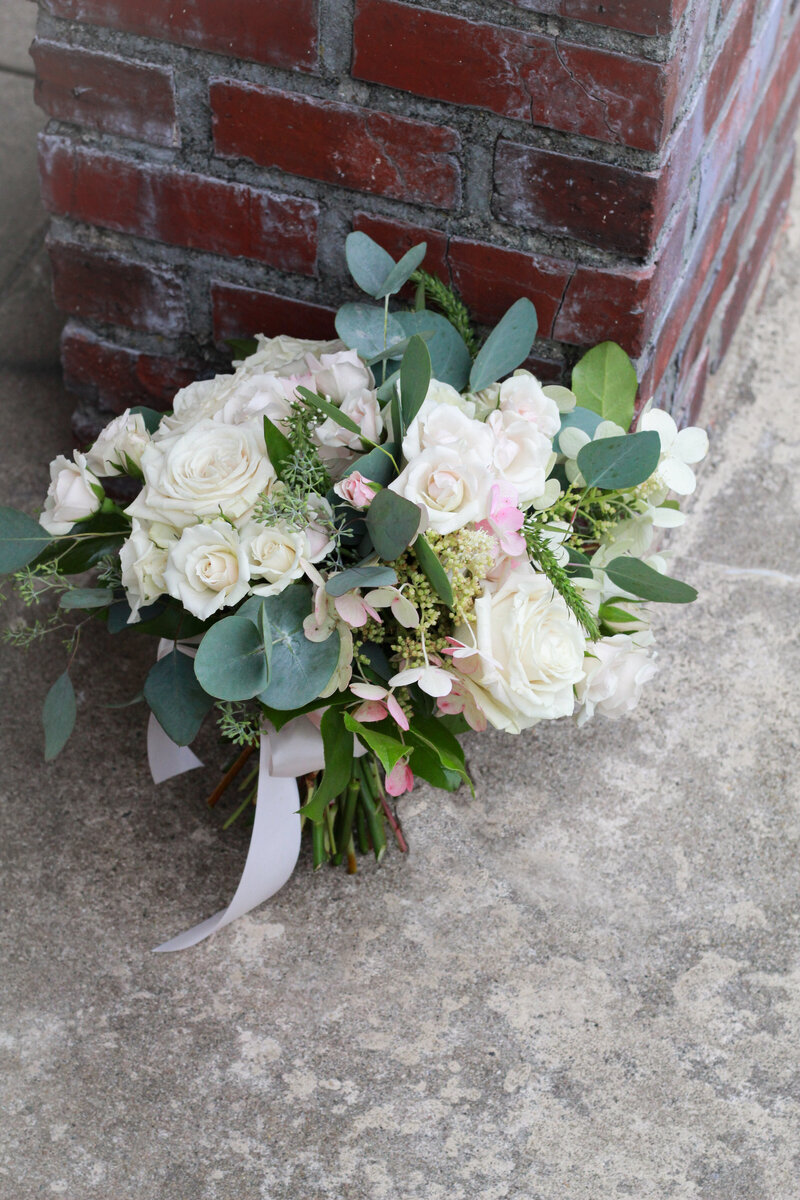 florist-greenwich-new-york-connecticut-designer-preservation-floral-wedding-westchester-bouquet-hydrangea-blush-5