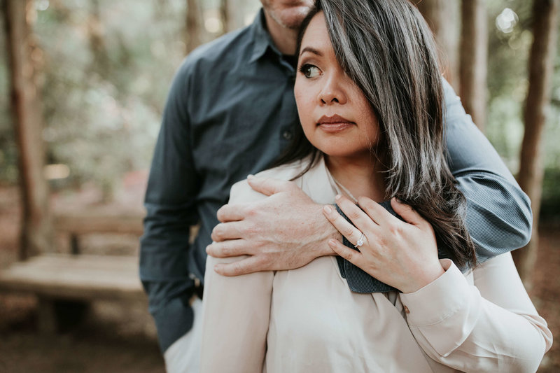 Kubota-Garden-Engagement-Kerry-Park-Linda+Chris-by-Adina-Preston-Photography-2019-50