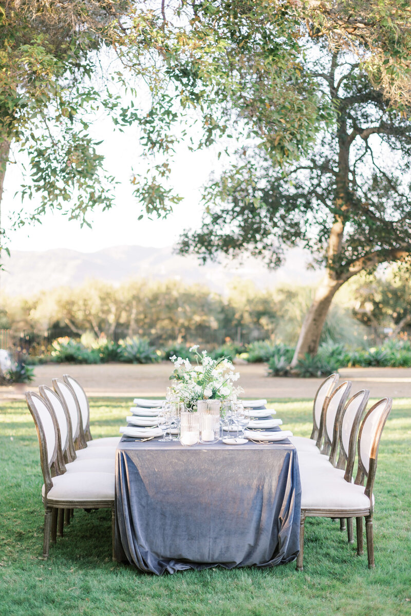 Hidden Oaks Ranch_Santa Barbara Wedding Photographers_Jocelyn & Spencer Photography_0046