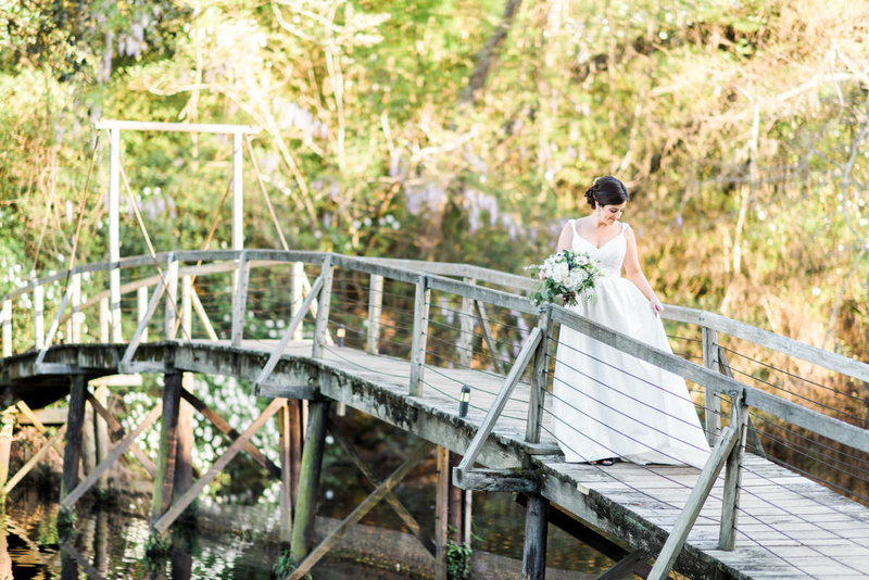 alexa-middleton-place-bridals-portraits-charleston-09