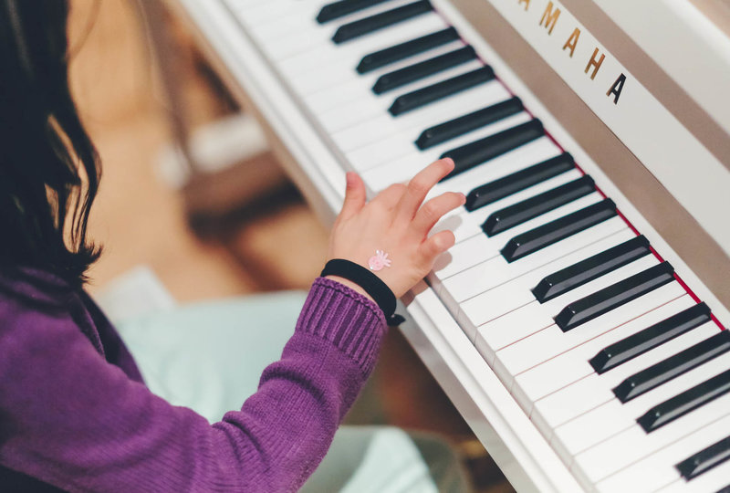 music lessons-Melody-Lane-Academy-Yakima
