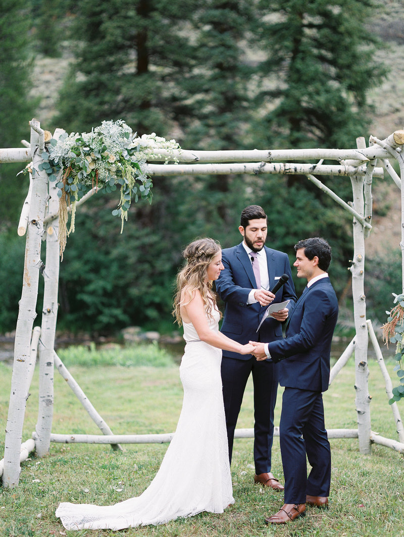 Rachel-Carter-Photography-Aspen-Canyon-Ranch-Farm-Lodge-Wedding-62